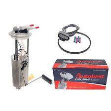 Fuel Pump Control Module Assembly -AUTOBEST F2544A- ELECTRIC FUEL PUMPS