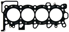HEAD GASKET FOR Honda Jazz L13A1 2002-2007