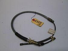 Ford OEM Parking Brake Rear Cable & Conduit NOS E3DZ-2A635-A 1983 - 1986 LTD