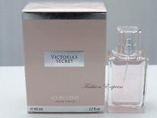 VICTORIA'S SECRET SO IN LOVE EDP PARFUM SPRAY 1.7 FL OZ  *SEALED BOX*