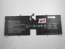GENUINE HP BATTERY PW04XL ( 697231-171 ) 14.8V 48WH -BT20