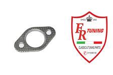 GUARNIZIONE SCARICO RINFORZATA FIAT 500