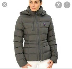 Spooks Jacket L