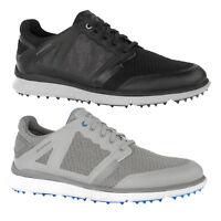 Callaway Highland 2018 Mens Spikeless Golf Shoes - Choose Size!