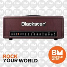 Blackstar Artisan 30 Hand Wired Guitar Amp Head 30w Amplifier 30 Watts - New