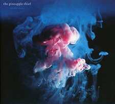 The Pineapple Thief - All The Wars - Reissue (NEW CD)