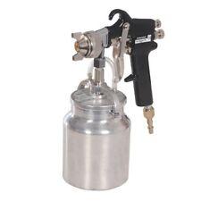 Silverline Pistola a spruzzo ad alta pressione da 1000 ml (n8i)