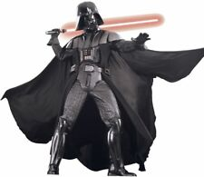 Star Wars TV, Movie and Video Game Action Figures