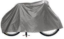 2 x Cycle-Bicycle-Bike Cover Rain All Weather Waterproof Lightweight 180 x100cm
