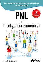Pnl (Programacion Neurolinguistica) E In. ENVÍO URGENTE (ESPAÑA)