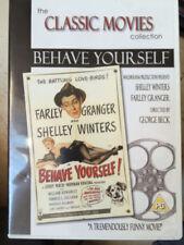 Películas en DVD y Blu-ray comedias comedias 1950 - 1959