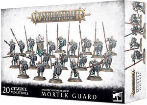 Translucent Blue Dice 24 D6 Nighthaunt Soul Wars Warhammer Age Sigmar Ossiarch