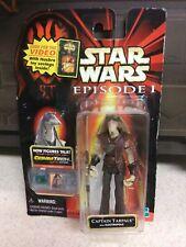 Star Wars PE V Black Series han solo /& Leia Hoth Exclusive personaje Hasbro nuevo embalaje original