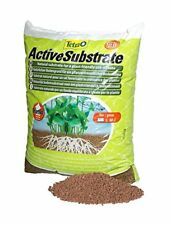 Tetra Activesubstrate 6l pour Aquarium