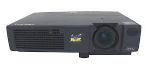 ViewSonic PJ551 Video Projector