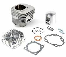 AIRSAL KIT motor cilindro piston completo de aluminio  Ø52 AIRSAL  POLARIS Sport