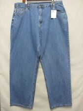 A9364 Mainstreet Blues Straight NW/oT Jeans Women 40x32