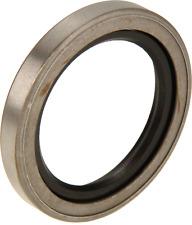 015287a Front Crankshaft Seal Fits Massey Ferguson 135 150 202 204 35 50 F40