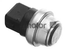 Temperature Switch, coolant warning lamp STANDARD 53594