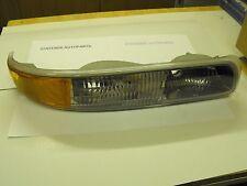 CHEVROLET Silverado Tahoe Suburban SEGNALE/indicatore con luce-RH gm16526124
