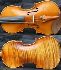 Fine  4/4 Antique Bohemiam  Violin: Lad. PROKOP 9th c. Fiddle 小提琴 ヴァイオリン скрипка