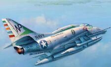 Trumpeter 1/32 A4E Skyhawk Attack Aircraft TRP2266