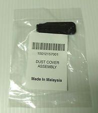 Motorola MotoTRBO OEM Accessory Dust Cover 15012157001 Compatible w/ 1571477L01