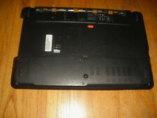 Bottom Case Cover. for Gateway NE56R  series  Laptop