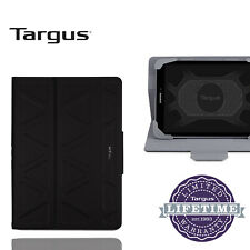 Targus Pro-Tek Rotating Universal Tablet Case(Black) for 7-8 inch.