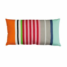 Remember Kissen Domingo Stripes 60 X 30 Cm