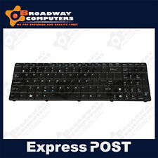 Keyboard For ASUS N73 N73JF N73JG N73JN N73JQ