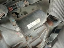Nissan Pathfinder 2005 R51 Petrol Transfer Case Actuator 2005 - 2012