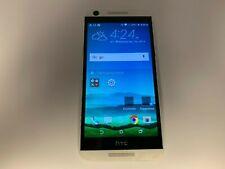 HTC Desire 626S - 8GB - White (Boost Mobile) Smartphone