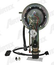 Airtex E2222S Fuel Pump And Hanger With Sender