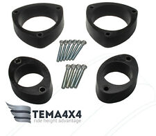 Complete Lift Kit 40mm for Subaru Baja, LEGACY, LANCASTER, OUTBACK 1998-2003