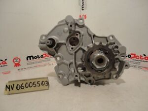 Cambio Completo Complete Gearbox komplette Mv Agusta Brutale F3 675 800 Dragster