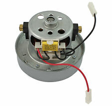 Kenley Motor for Dyson DC05 DC08 DC11 DC19 DC20 Standard All Floors Exclusive