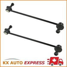 2X Front Stabilizer Sway Bar Link for Buick Allure Lacrosse Regal Chevrolet