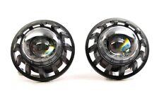 MORIMOTO SUPER7 BI-LED HEADLIGHT JEEP WRANGLER 07-17 JK 5 Year Warranty