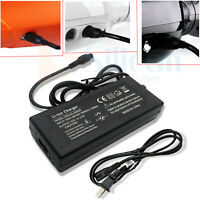 42V 2A Self Smart Balancing Scooter Self Balance Battery Charger Power US Plug