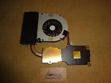 Toshiba Satellite Pro S300 Laptop CPU Heatsink & Fan. GDM610000392