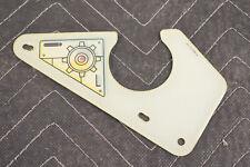 NOS Star Trek Next Generation Pinball Machine Playfield Slingshot Plastic FRESHP