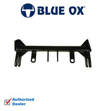 Blue Ox Vehicle Baseplate With Removable Tab W/ Safety Cable for 01-05 VW Passat