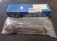 K&L Connecting Rod PTO MAG Snowmobile Ski-Doo ROTAX 583 96-00, 11-2524 12-4441