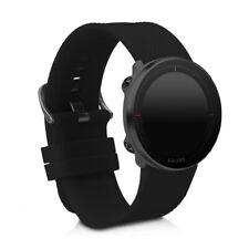 Sportarmband für Polar Vantage M Uhr Fitnesstracker Sportband Fitness Tracker