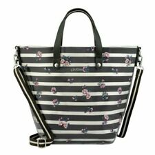 Cath Kidston Flower Bags & Handbags for Women