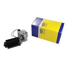 Magneti Marelli Scheibenwischermotor vorne Fiat Seicento 187 OE 9944295