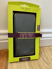 Ted Baker Mirror Folio Case for iPhone 8 iPhone 6 iPhone 6s iPhone 7