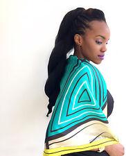 Soie de protection cheveux foulard-marte egele et antidotestreet paris foulard