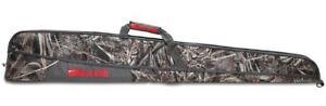 BENELLI Ducker Gun Case Max5 Camo 94000 Brand new from factory.
